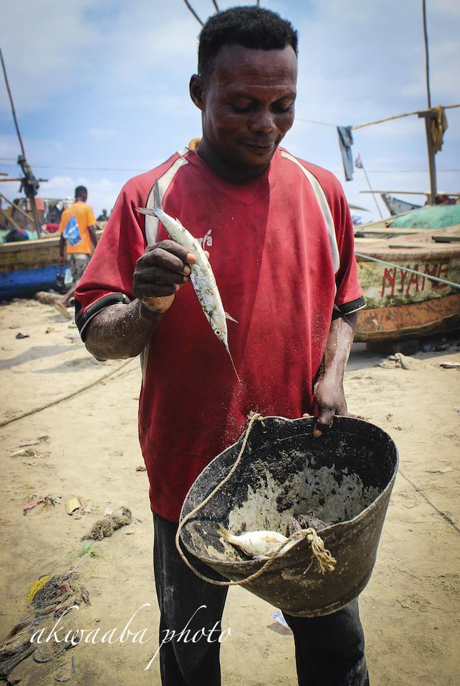 3_BenedictaAllotey (Fisherman Photo Shop)